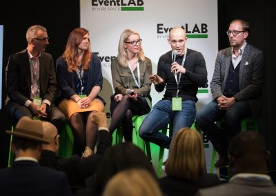 Eventlab panel1